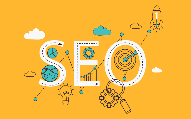 - post1 - SEO trend to look for the best in 2018
